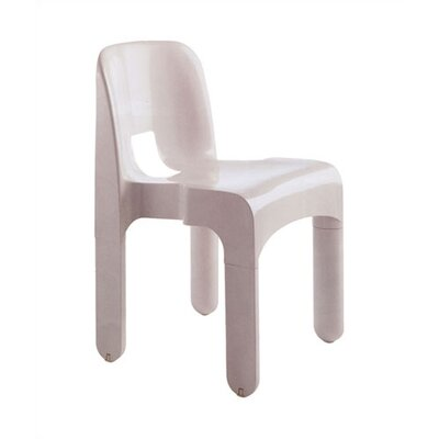 Low Price Kartell Colombo Chair