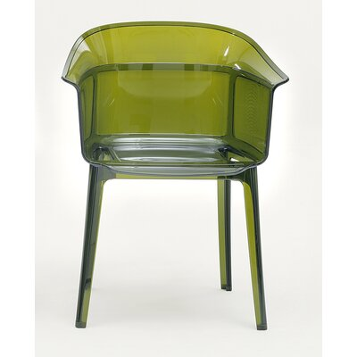 Low Price Kartell Papyrus Chair (Set of 2)