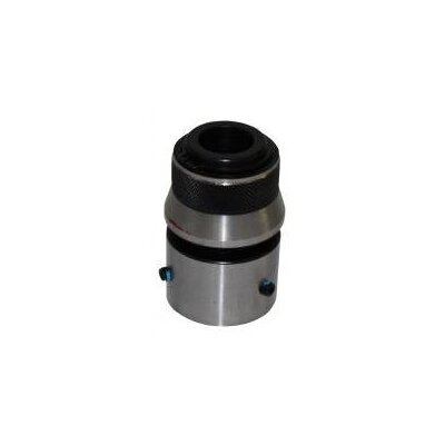 Ingersoll Rand Quick Change Hammer Retainer at Sears.com