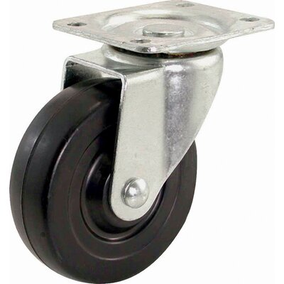 Light Duty Swivel Caster