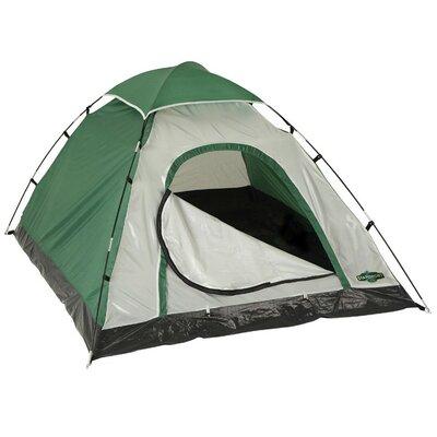 Adventure 2 Person Tent