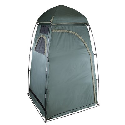 Cabana Privacy 1 Person Tent