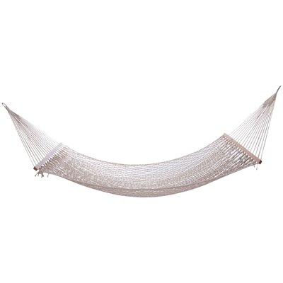 Lei Cotton Tree Hammock