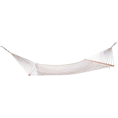 Fairoaks Cotton Tree Hammock