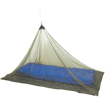 Mosquit Net 1 Person Tent