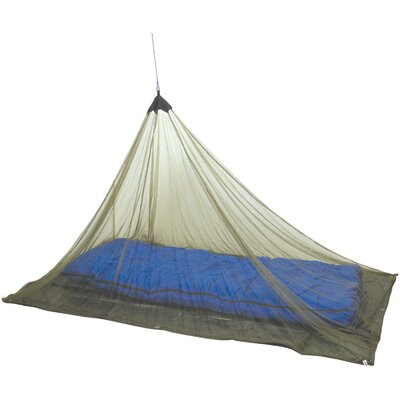 Mosquito Net 2 Person Tent