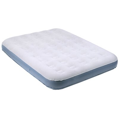 Air Mattress Size: Full