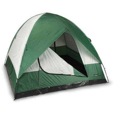 Rainer 4 Person Dome Tent