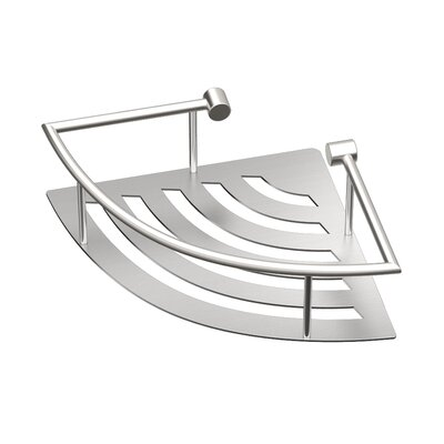 Elegant Shower Caddy