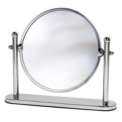 Wall and Vanity Mirrors Table Mirror