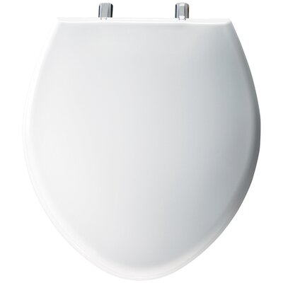 Paramont Elongated Toilet Seat