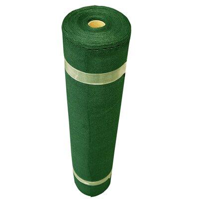 Block Shade Cloth Roll 435974