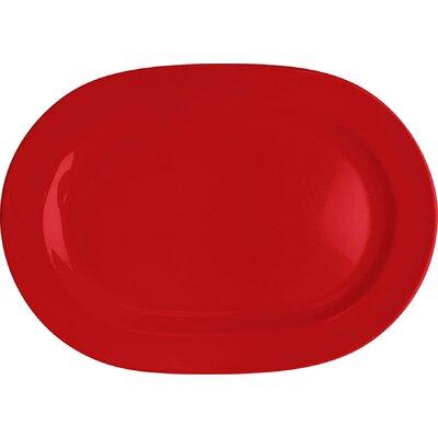 Rowley Serving Platter 77S2OP6013