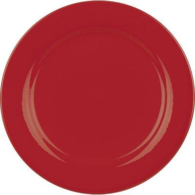 Thomas Salad Plate 77S4SL6013