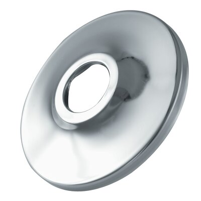 IPS Escutcheon Size: 1.5