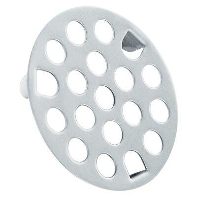 Grid Shower Drain