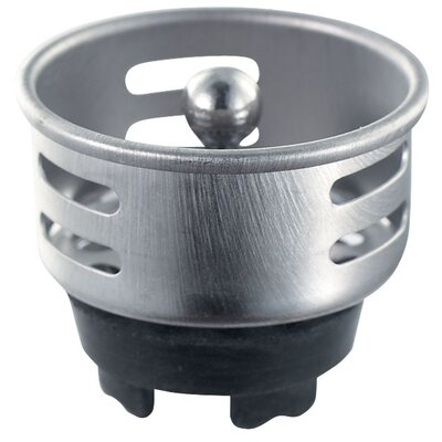 Jr. Duo Replacement Basket Strainer Cup