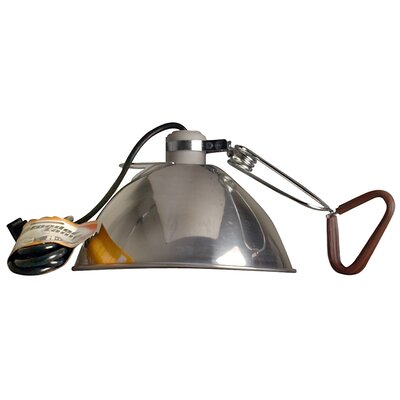 Heat Lampcord Mountceiling Mounted Heat Lampszesco Quoizel Table Lamps