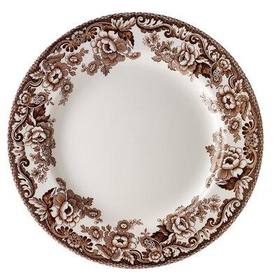 Daphne Dinner Plate 1643521