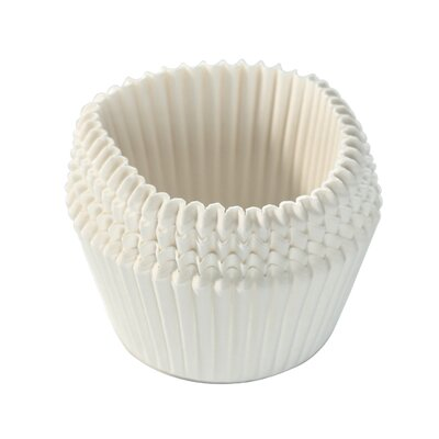 Paper Baking Cup 01014M