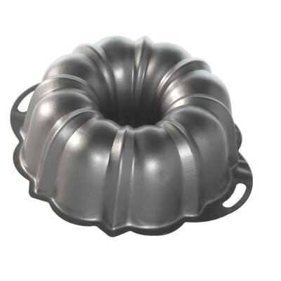 Anniversary 12 Cup Formed Bundt Pan 50342M