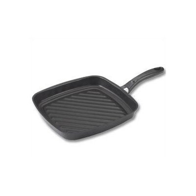 """Nordic Ware Griddles 11"""" Grill Pan 10521"""