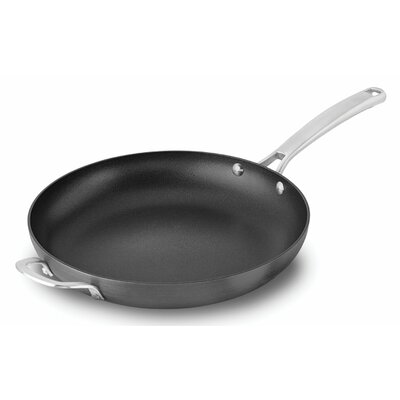 20 Non-Stick Omelette Pan (Set of 2)