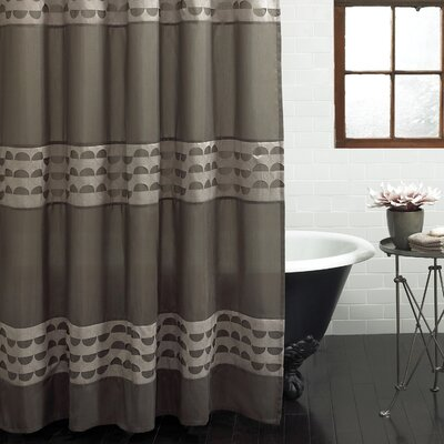 Grange Shower Curtain