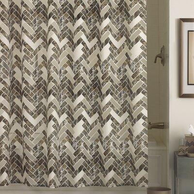 Avington Shower Curtain