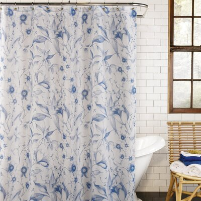 Oradell Shower Curtain