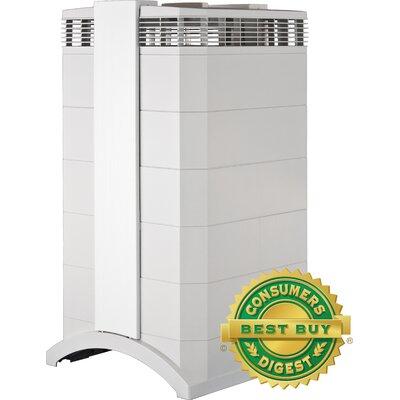 HealthPro Plus Air Purifier 1BB.UA0.DGU