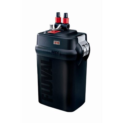 Buy low price hagen fluval external filter size 70 gallon for 70 gallon fish tank