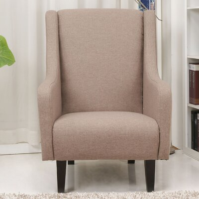 Anaheim Wing back Chair