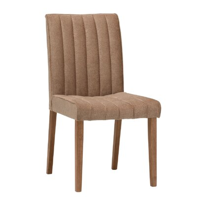 Valarie Parsons Chair