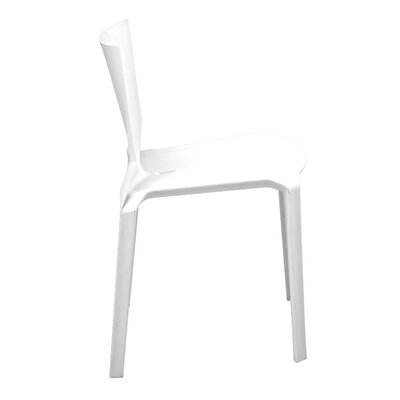 Brody Side Chair