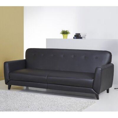 MCRR6415 28617144 Mercury Row Sofas