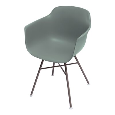 Easter Compton Dining Chair