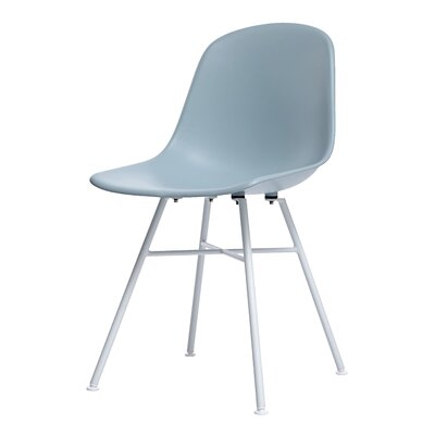 Eastland Dining Chair