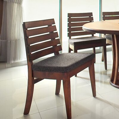 New Oak Dining Chairs Chair Pads Amp Cushions