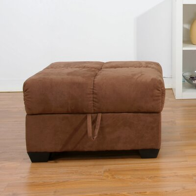 furniture living room furniture seat black