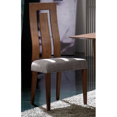 Easy financing Julia Side Chair (Set of 2)...