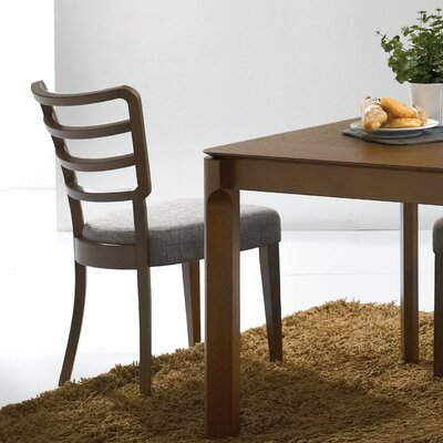 In store financing Stella Side Chair (Set of 2)...