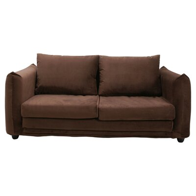 Portland Sleeper Loveseat
