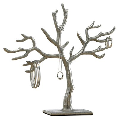 ST. CROIX Kindwer 20 Branch Casted Tree of Life Jewelry Stand at Sears.com