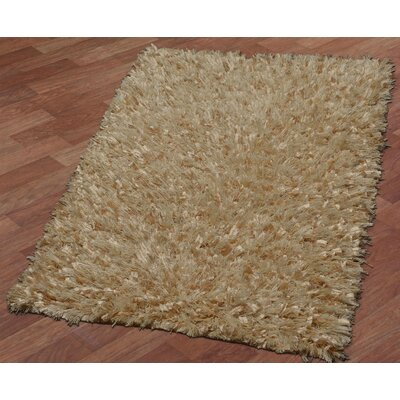 Baumann Handmade Beige Area Rug Rug Size: Rectangle 19 x 210