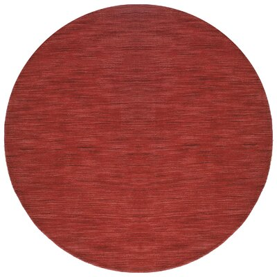 Fusion Area Rug Rug Size: Rectangle 8 x 10