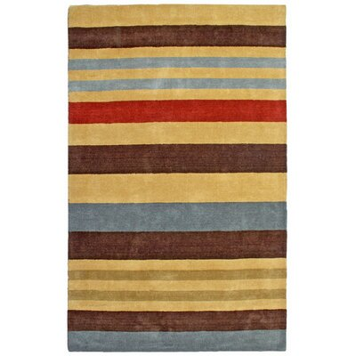 Cosmo Rug Rug Size: Rectangle 8 x 10