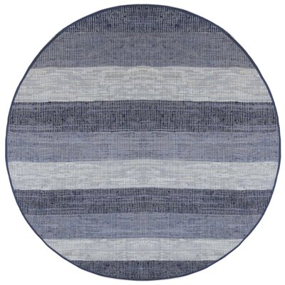 Matador Rug Rug Size: Rectangle 8 x 10