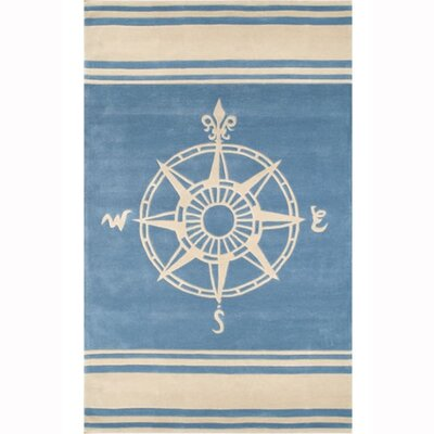 Nautical Area Rug Reviews