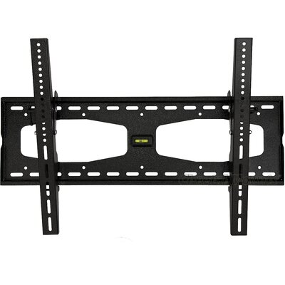 Tilt Universal Wall Mount for 32 - 55 LCD/Plasma